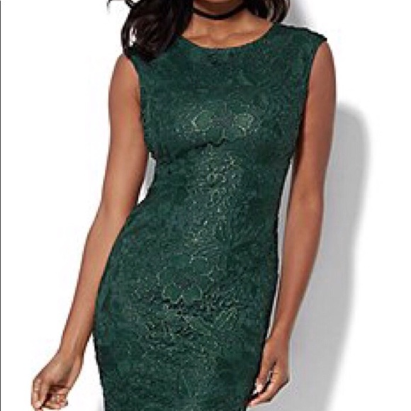 Company Christmas Party Dress.New York Company Party Dress